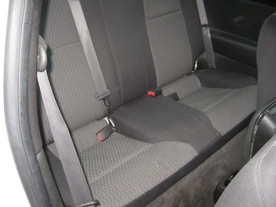 Used Chevrolet Cobalt LT 2dr Coupe w/ 1LT 2009 | Rite Choice Auto Inc.. Massapequa, New York