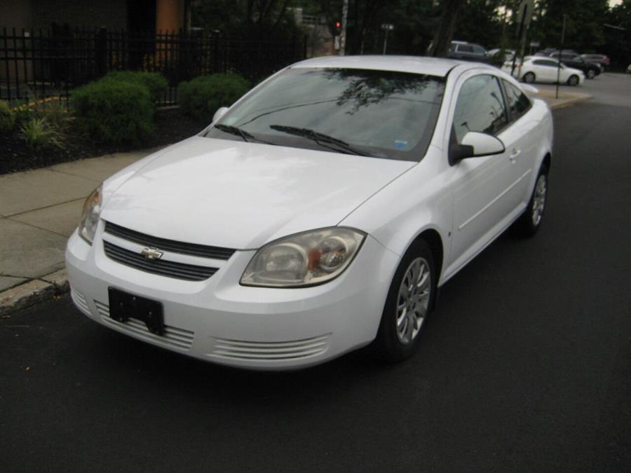 Used 2009 Chevrolet Cobalt in Massapequa, New York | Rite Choice Auto Inc.. Massapequa, New York