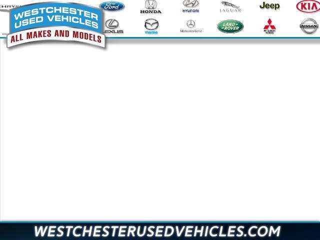 Used Hyundai Tucson SEL 2021   Westchester Used Vehicles. White Plains, New York