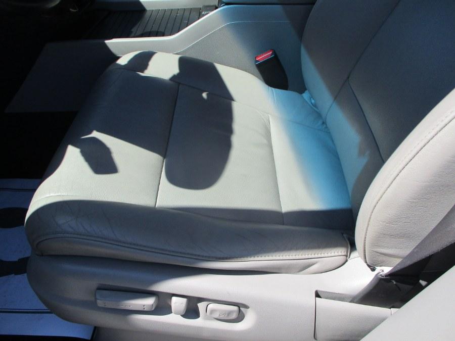 Used Honda Pilot 4WD 4dr EX-L w/RES 2010   South Shore Auto Brokers & Sales. Massapequa, New York
