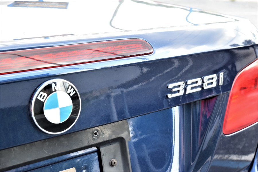 Used BMW 328i 2dr Conv 328i 2012   Rahib Motors. Winter Park, Florida