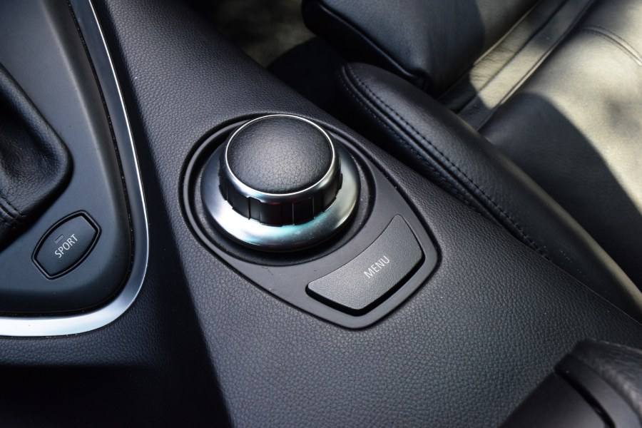 Used BMW 6 Series 2dr Conv 650i 2007 | Rahib Motors. Winter Park, Florida