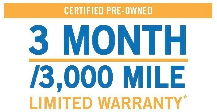 Used Toyota Matrix 5dr Wgn Auto S FWD (Natl) 2009   HHH Auto Sales LLC. Marietta, Georgia