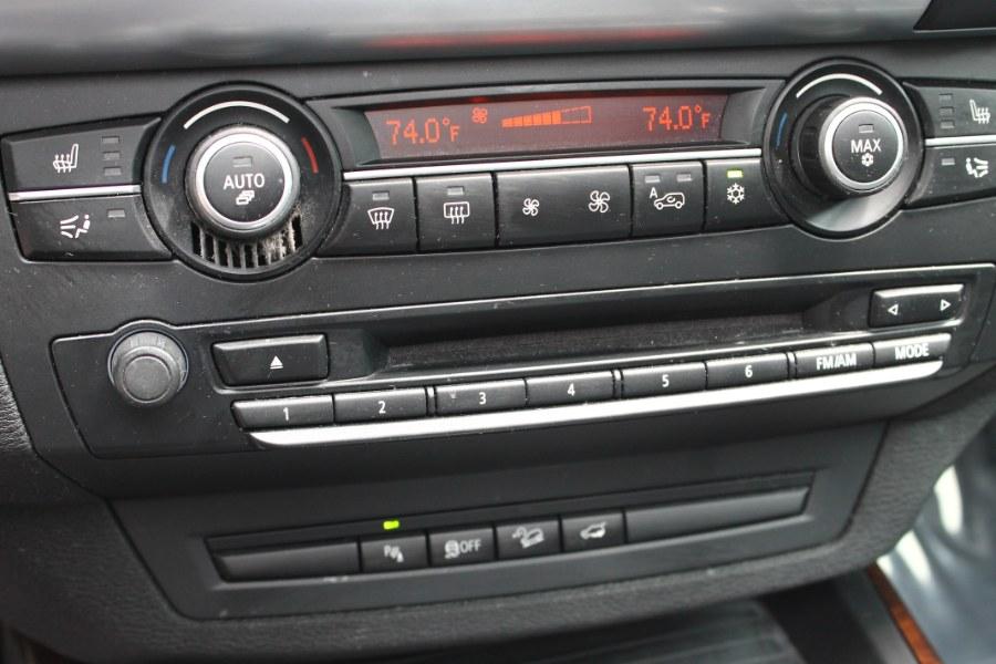 Used BMW X5 AWD 4dr 35i Premium 2012 | HHH Auto Sales LLC. Marietta, Georgia