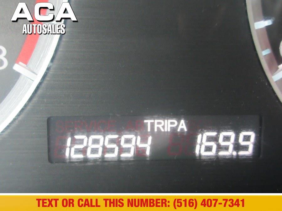 Used Honda Accord Sdn 4dr I4 Man EX 2011 | ACA Auto Sales. Lynbrook, New York