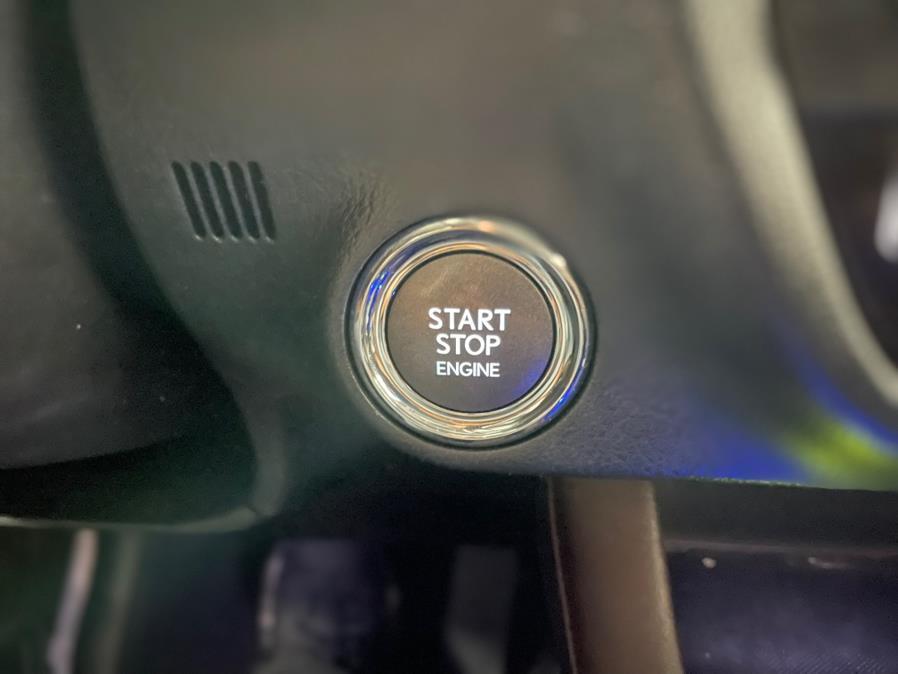 Used Lexus RX RX 350 AWD 2017 | Jamaica 26 Motors. Hollis, New York