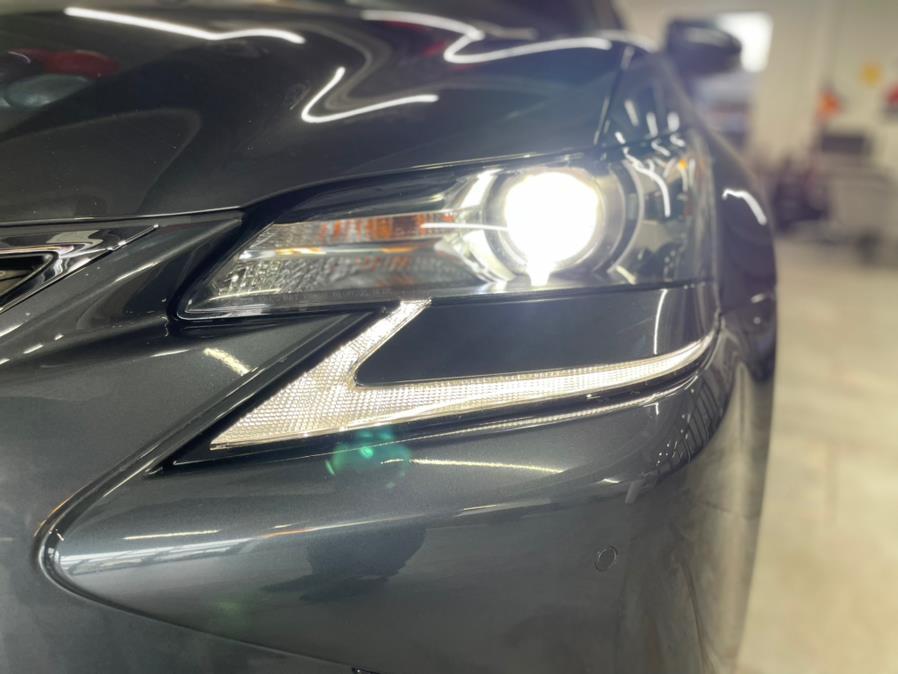 Used Lexus GS F Sport GS 350 F Sport AWD 2018   Jamaica 26 Motors. Hollis, New York