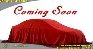 Used Toyota RAV4 AWD 4dr XLE (Natl) 2016 | Luxury Motor Club. Franklin Square, New York