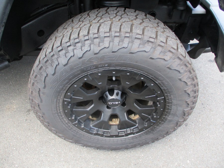 Used Jeep Wrangler 4WD 2dr Sport 2012   Suffield Auto Sales. Suffield, Connecticut