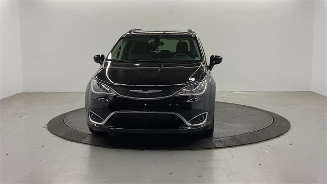 Used Chrysler Pacifica Touring L 2017 | Eastchester Motor Cars. Bronx, New York