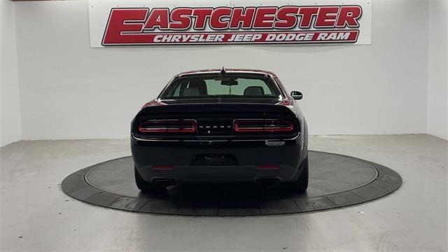 Used Dodge Challenger SRT Hellcat Redeye Widebody 2019 | Eastchester Motor Cars. Bronx, New York