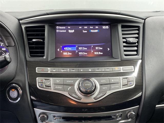 Used Infiniti Qx60 PURE 2019   Eastchester Motor Cars. Bronx, New York