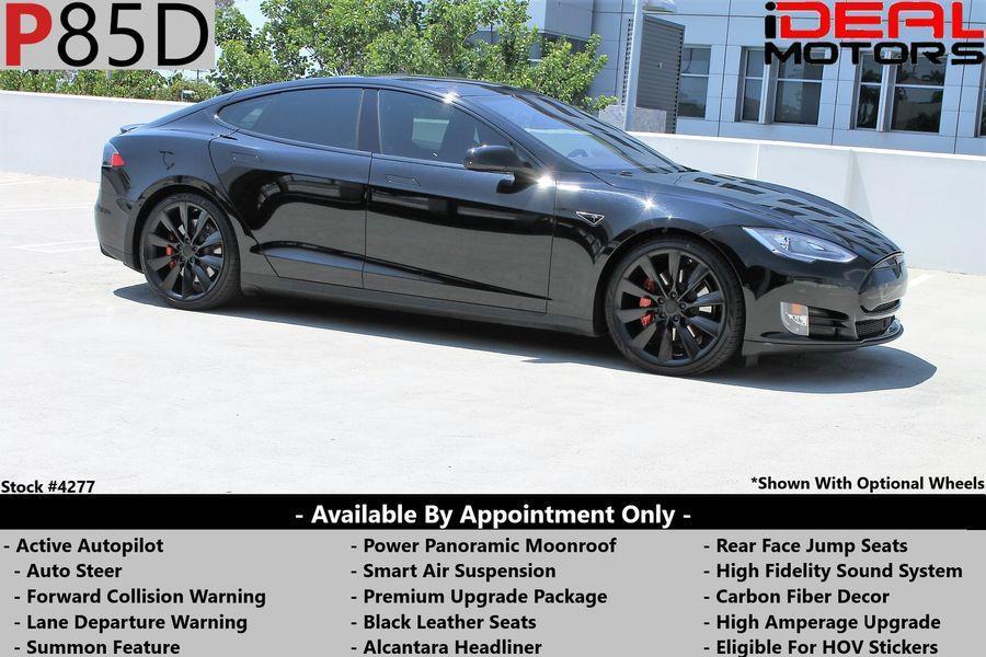 Used 2014 Tesla Model s in Costa Mesa, California | Ideal Motors. Costa Mesa, California