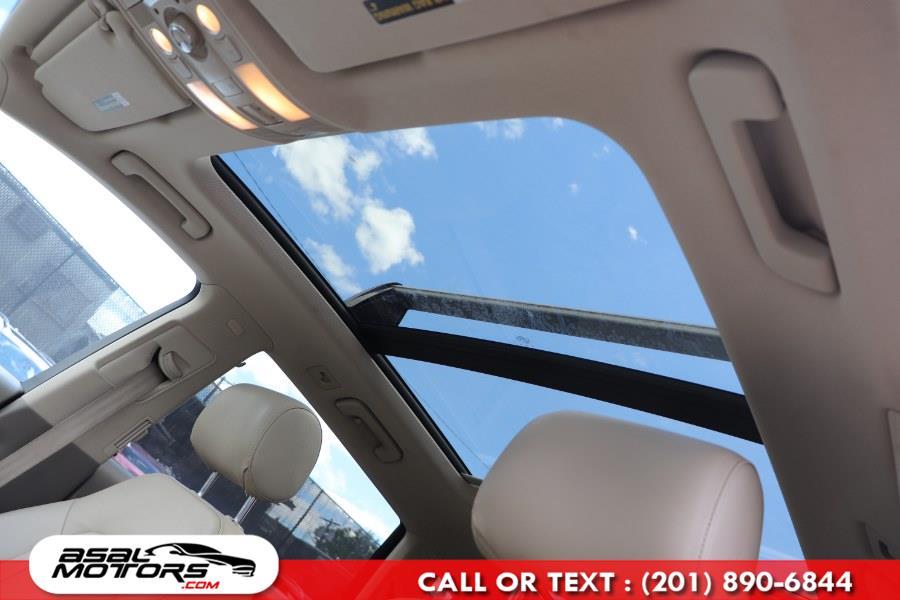 Used Audi Q7 quattro 4dr 3.0T Premium Plus 2014   Asal Motors. East Rutherford, New Jersey