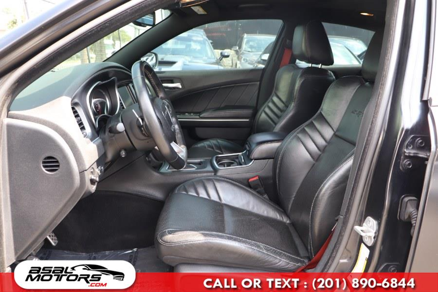 Used Dodge Charger 4dr Sdn SRT 392 RWD 2015 | Asal Motors. East Rutherford, New Jersey