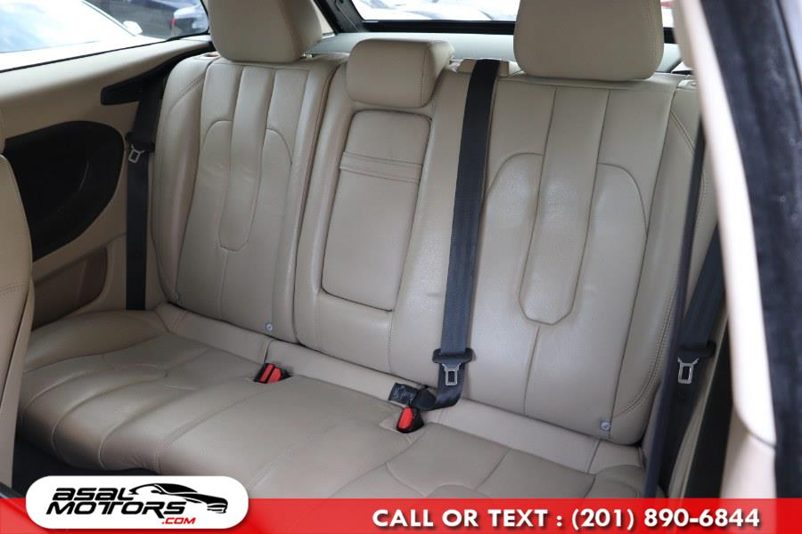 Used Land Rover Range Rover Evoque 2dr Cpe Pure Plus 2013 | Asal Motors. East Rutherford, New Jersey