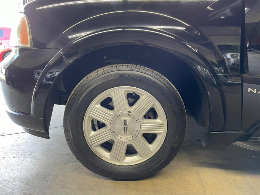 Used Lincoln Navigator 4dr 4WD Luxury 2004   U Save Auto Auction. Garden Grove, California