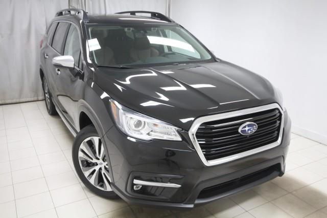 Used Subaru Ascent Touring AWD w/ Navi & rearCam 2020 | Car Revolution. Maple Shade, New Jersey