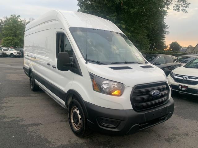 Used Ford Transit Cargo Van  2020 | Car Revolution. Maple Shade, New Jersey