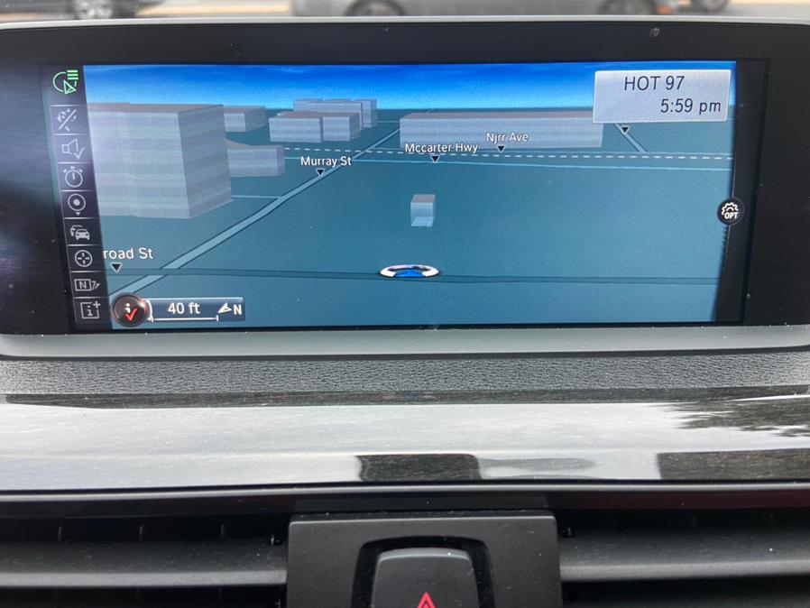 Used BMW 3 Series 4dr Sdn 335i xDrive AWD 2015   Champion Auto Sales. Newark, New Jersey