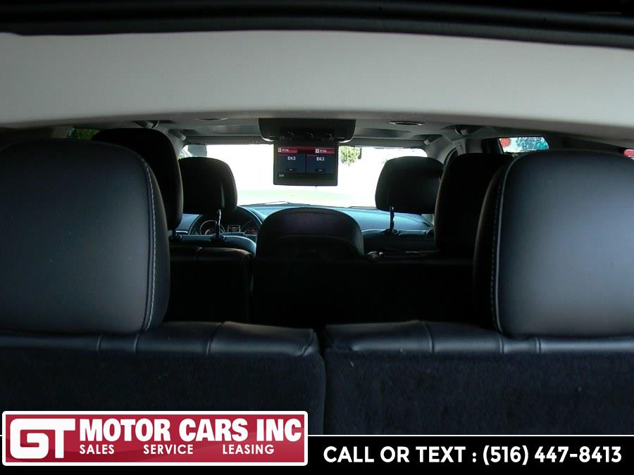 2015 Dodge Journey FWD 4dr Crossroad, available for sale in Bellmore, NY