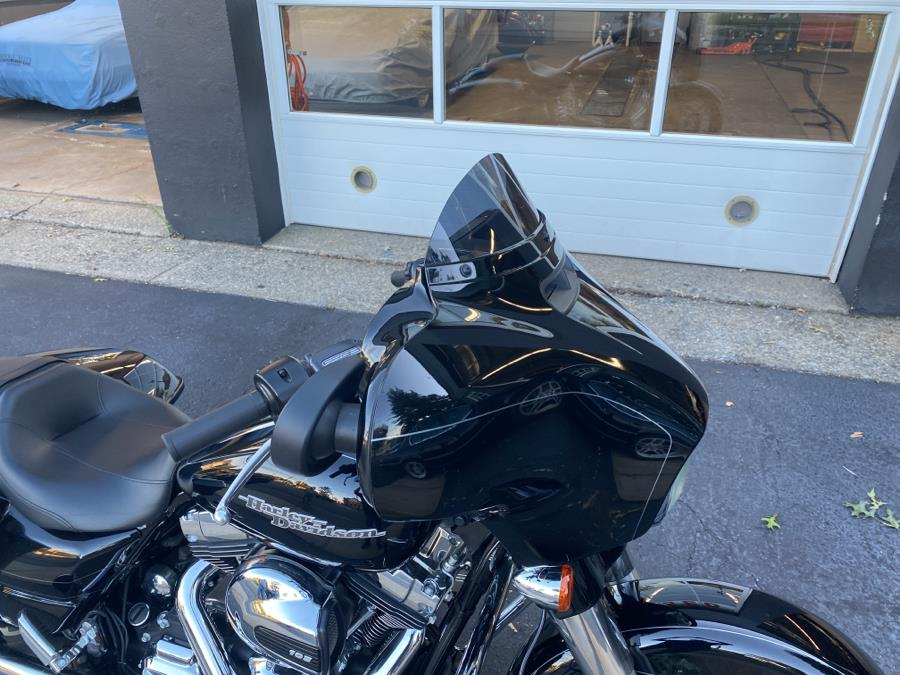 Used Harley Davidson Street Glide FLHXS 2014   Village Auto Sales. Milford, Connecticut