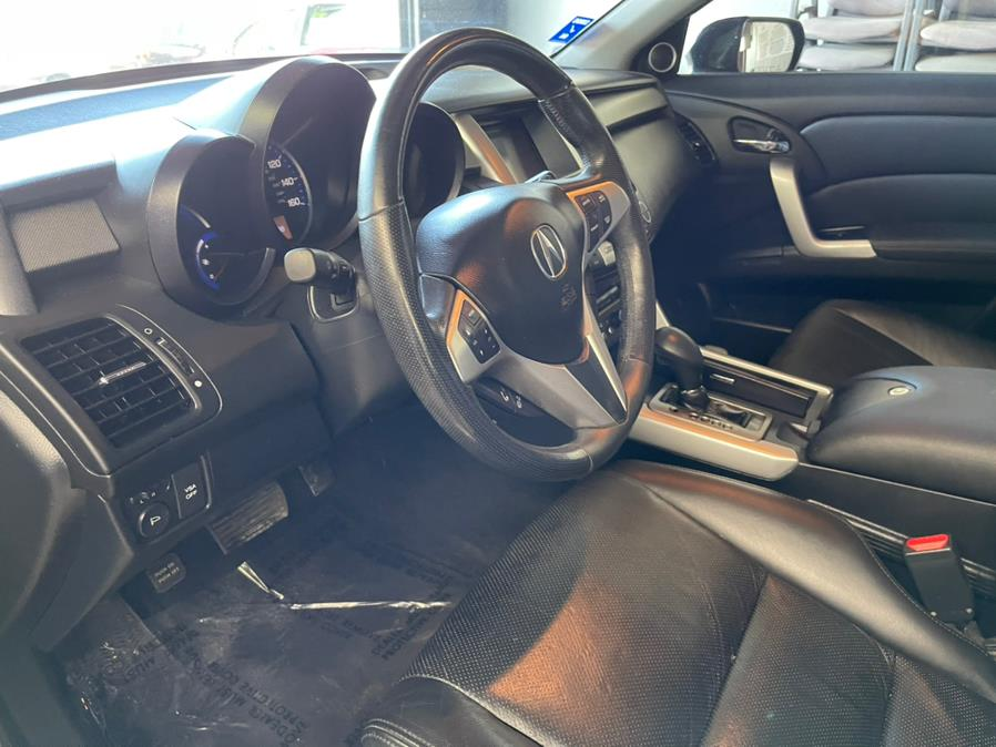 Used Acura RDX AWD 4dr Tech Pkg 2007 | U Save Auto Auction. Garden Grove, California