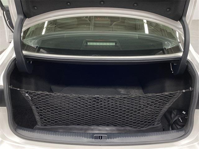 Used Lexus Is 300 2018   Eastchester Motor Cars. Bronx, New York