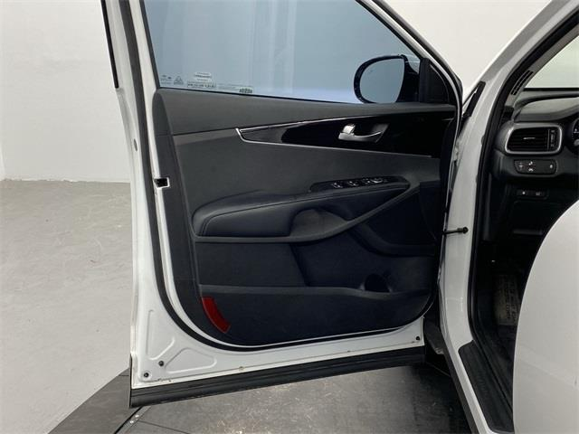 Used Kia Sorento EX 2019 | Eastchester Motor Cars. Bronx, New York
