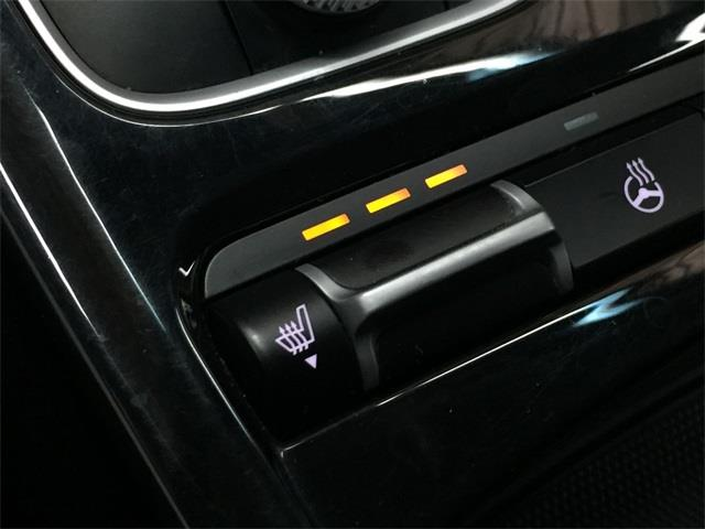 Used Kia Stinger Premium 2018 | Eastchester Motor Cars. Bronx, New York