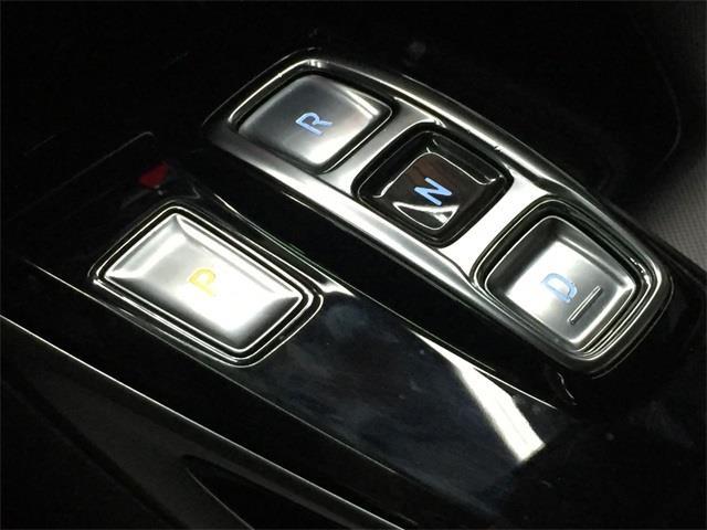 Used Hyundai Sonata SE 2020 | Eastchester Motor Cars. Bronx, New York