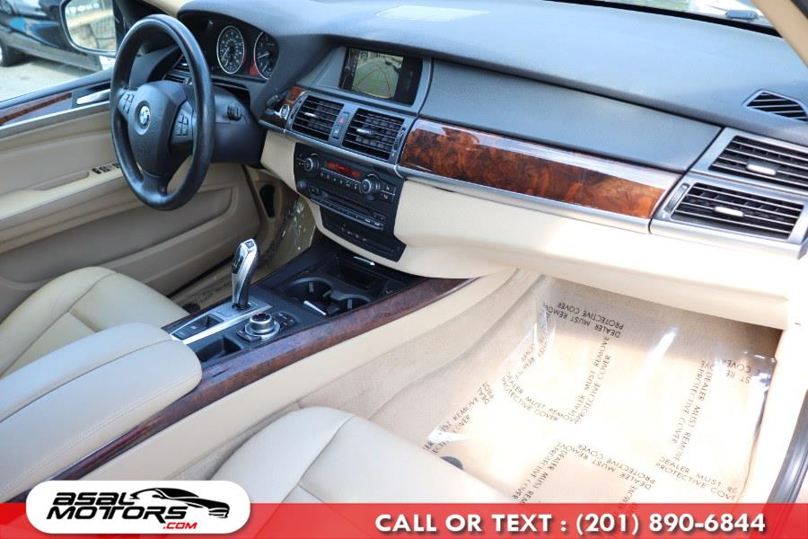 Used BMW X5 AWD 4dr xDrive35i 2013   Asal Motors. East Rutherford, New Jersey