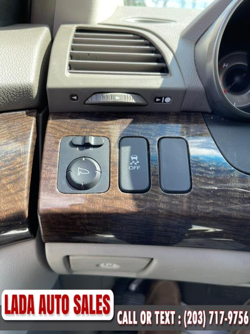 Used Acura MDX AWD 4dr Tech Pkg 2013   Lada Auto Sales. Bridgeport, Connecticut