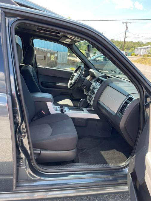 Used Mercury Mariner 4WD 4dr V6 2008 | New Beginning Auto Service Inc . Ashland , Massachusetts
