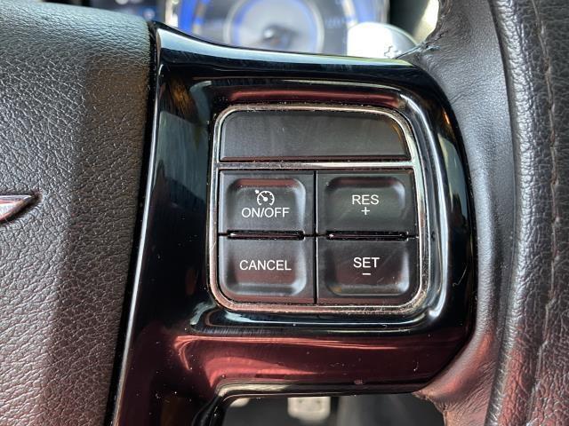 Used Chrysler 300 S 2014 | Eastchester Motor Cars. Bronx, New York