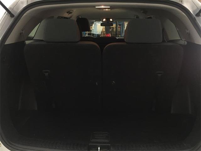 Used Kia Sorento LX 2019   Eastchester Motor Cars. Bronx, New York