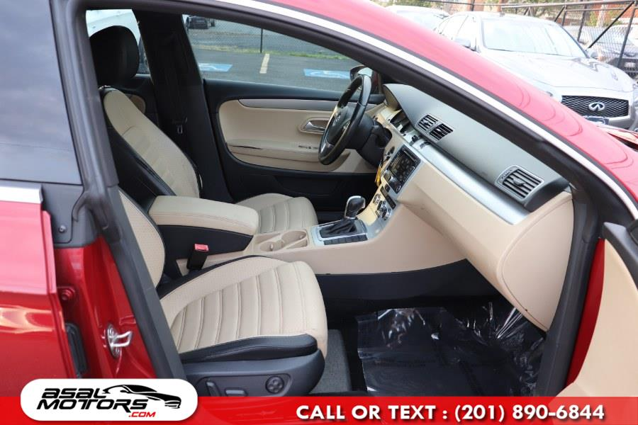 Used Volkswagen CC 4dr Sdn DSG Sport PZEV 2014   Asal Motors. East Rutherford, New Jersey