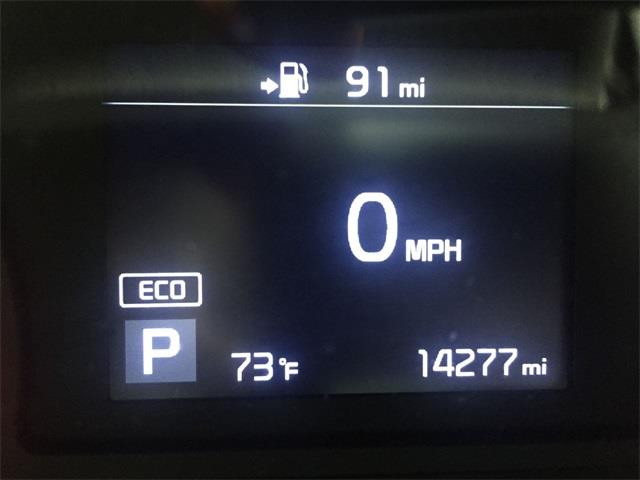 Used Kia Optima S 2020 | Eastchester Motor Cars. Bronx, New York