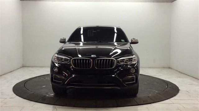 Used BMW X6 xDrive35i 2018   Eastchester Motor Cars. Bronx, New York