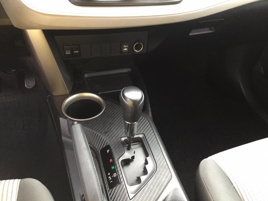 Used Toyota RAV4 AWD 4dr LE (Natl) 2013 | L&S Automotive LLC. Plantsville, Connecticut