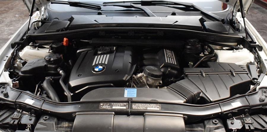 Used BMW 3 Series 328i 2011   Select Motor Cars. Deer Park, New York