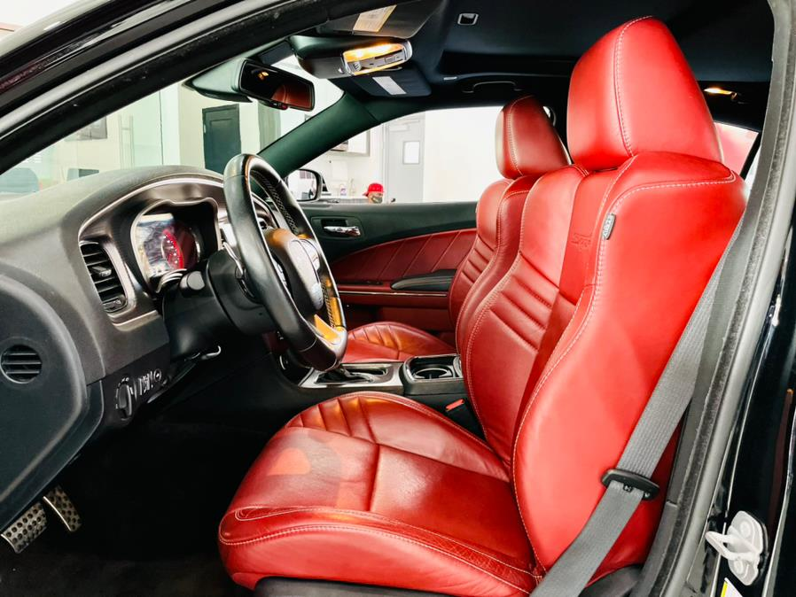 Used Dodge Charger SRT Hellcat 2018 | C Rich Cars. Franklin Square, New York