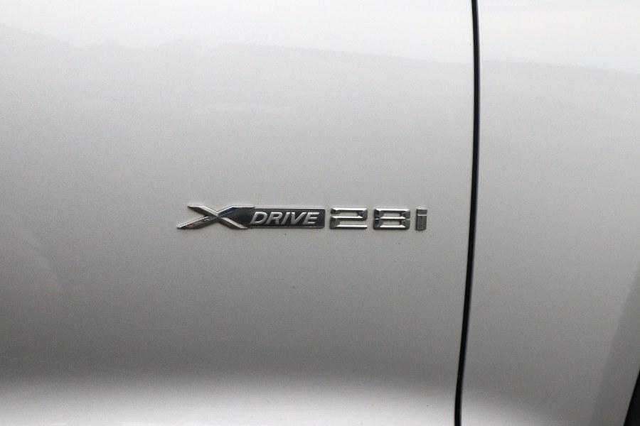 Used BMW X3 AWD 4dr xDrive28i 2013 | Performance Imports. Danbury, Connecticut