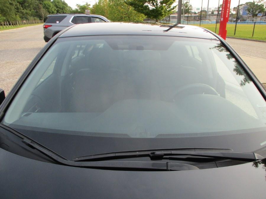 Used Honda Accord Sedan 4dr I4 CVT LX 2015   South Shore Auto Brokers & Sales. Massapequa, New York