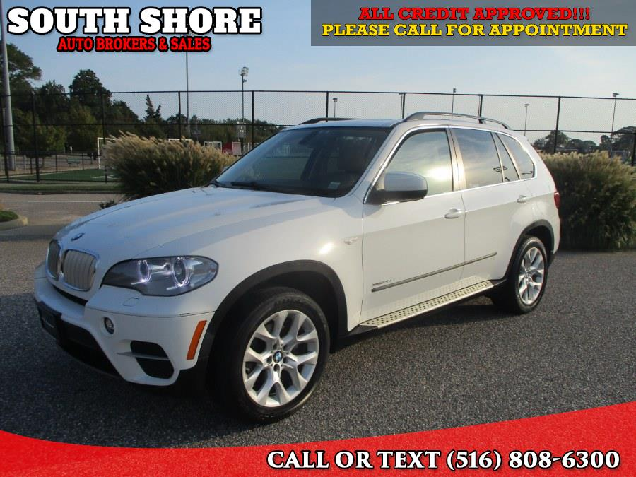 Used 2013 BMW X5 in Massapequa, New York | South Shore Auto Brokers & Sales. Massapequa, New York