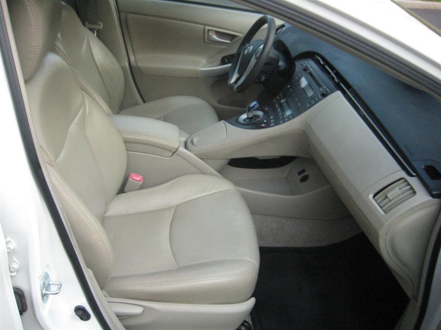 Used Toyota Prius I 4dr Hatchback 2010 | Rite Choice Auto Inc.. Massapequa, New York