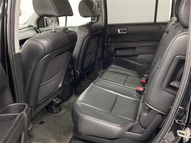 Used Honda Pilot Touring 2014   Eastchester Motor Cars. Bronx, New York