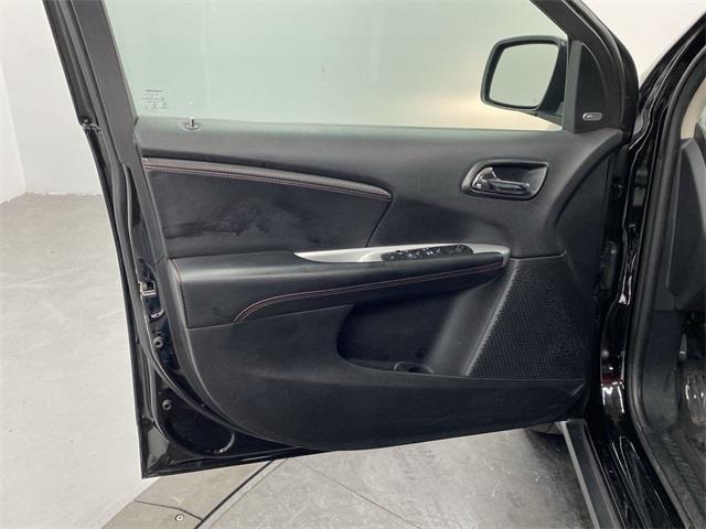 Used Dodge Journey GT 2018   Eastchester Motor Cars. Bronx, New York