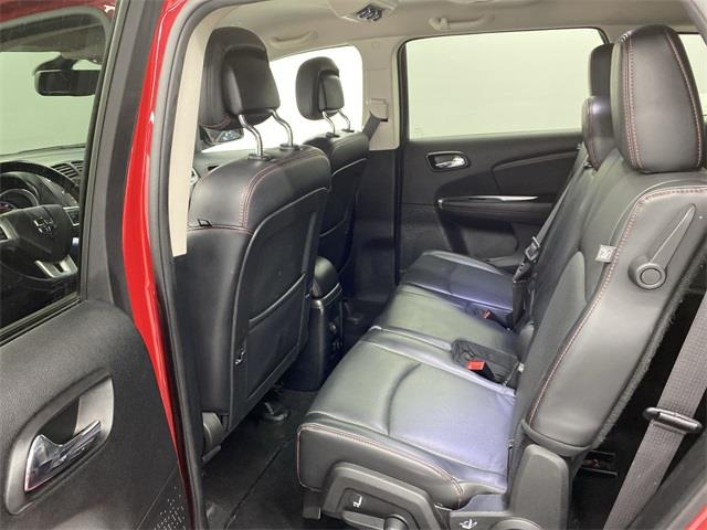 Used Dodge Journey GT 2019 | Eastchester Motor Cars. Bronx, New York