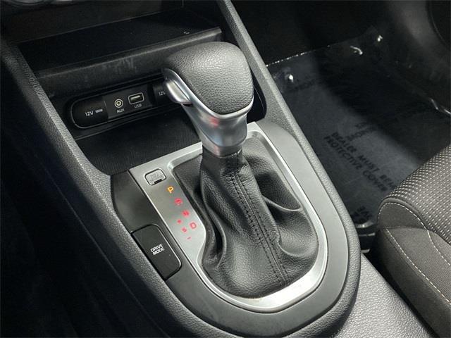 Used Kia Forte LXS 2020 | Eastchester Motor Cars. Bronx, New York